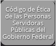 codigo etica btn