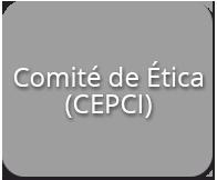 comite_de_etica