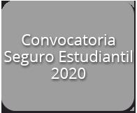 convocatoria_seguro_btn
