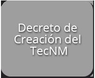 decreto_de_creacion