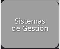 sistemas_de_gestion_btn